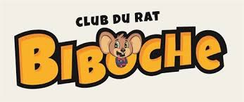 Club du Rat Biboche