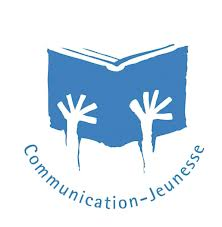 Communication-jeunesse